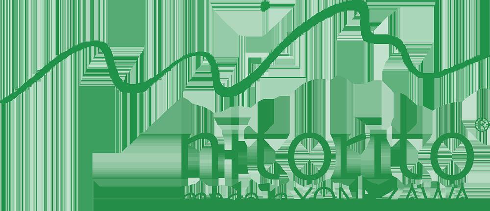 nitorito|オフィシャルサイト