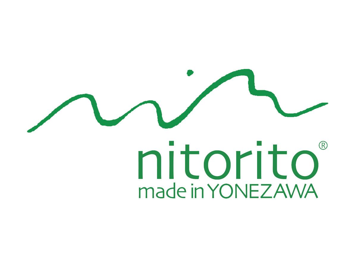 nitorito のこと