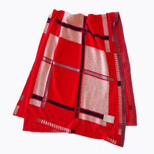 tanbo(red)
