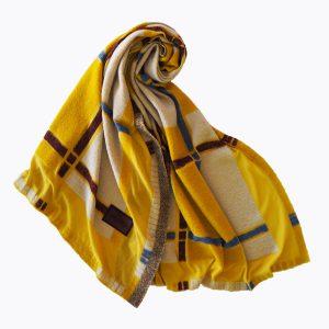 tanbo(yellow)
