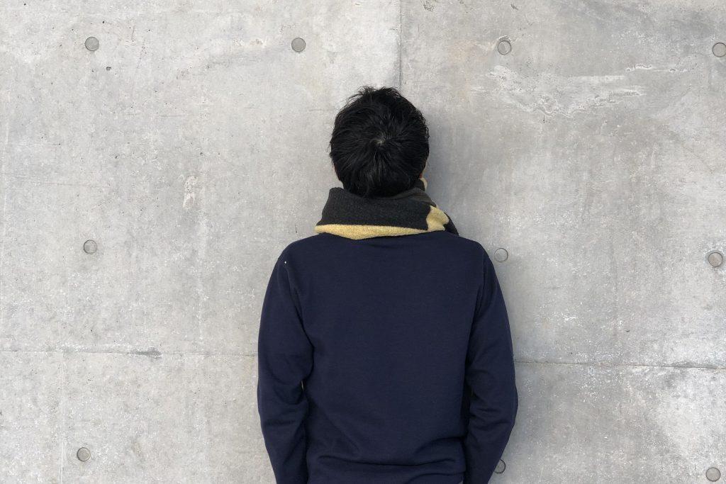nitorito 2年目