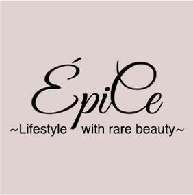 Epice-広島